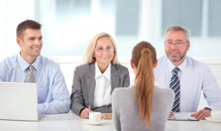 Οδηγίες για μία επιτυχημένη συνέντευξη