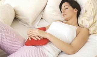 Μειώστε τα συμπτώματα πριν την περίοδο Ενοχλήσεις και ευαισθησία