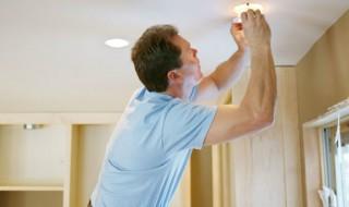 Ο σωστός φωτισμός στο δωμάτιο Επιλέξτε τον τέλειο φωτισμό στο σπίτι σας