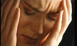 11 Τρόποι για να καταπολεμήσετε το Άγχος Πως να διώξω άγχος και στρες