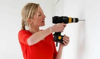 Τα 10 εργαλεία που θα πρέπει να έχει κάθε νοικοκυρά