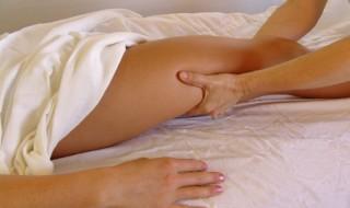 Κυτταρίτιδα: Καταπολεμήστε την με αρωματοθεραπεία