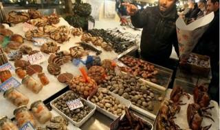 Οδηγίες για την ασφαλή επιλογή κατάλληλων τροφίμων της σαρακοστής