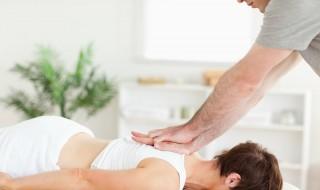 Τι είναι η οστεοπαθητική