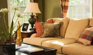 Ντύστε το σπίτι φθινοπωρινά Φθινόπωρο και διακόσμηση