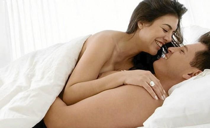 Συζυγικό σεξ και πόσο συχνά γίνεται Πόσες φορές και συχνότητα