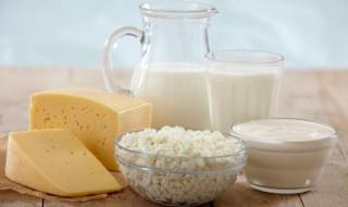 Γαλακτοκομικά προϊόντα: ένας νέος σύμμαχος στο αδυνάτισμα