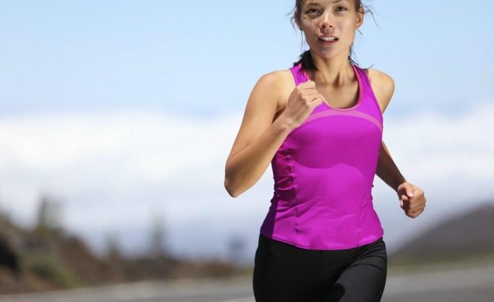 Τακτική άσκηση, το κλειδί για σώμα σε φόρμα