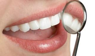 Αισθητική Οδοντιατρική. Ιατρική πράξη ή απλή αισθητική παρέμβαση
