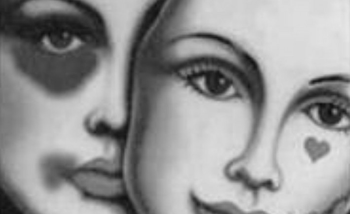 Βία κατά των γυναικών: ιδιωτική ή κοινωνική υπόθεση; Γυναίκες και βίαια επεισόδια