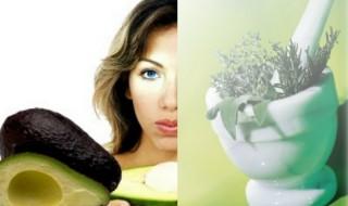 Κερί μαλλιών με φυσικό φίλτρο UV