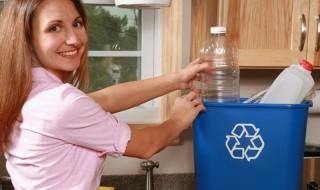 Νοικοκυρές ανακυκλώστε... πριν ανακυκλωθείτε!