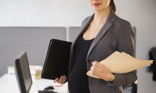 Καριέρα, ενισχύει την υπογεννητικότητα;