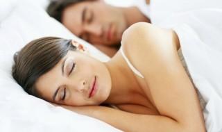Αντιμετωπίστε το πρόβλημα του ύπνου