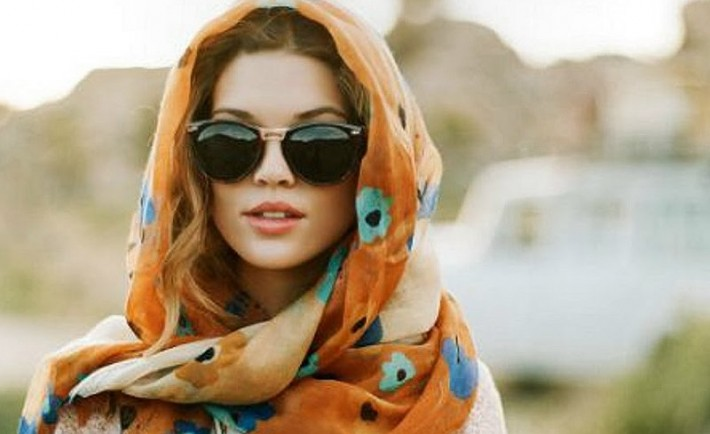 Τέσσερις κλασσικές συμβουλές μόδας για τη γυναίκα του σήμερα
