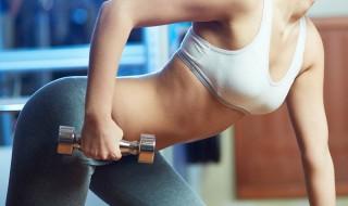 Γυμνάζομαι σωστά 10 Μύθοι της Γυμναστικής