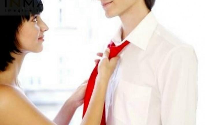 Εκφραστείτε ρομαντικά