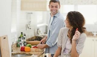 Τα μυστικά της ελαφριάς κουζίνας