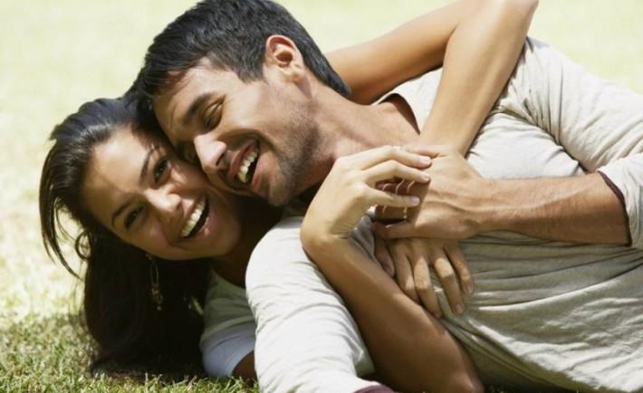 Τα κλειδιά των ερωτικών συναισθημάτων μας