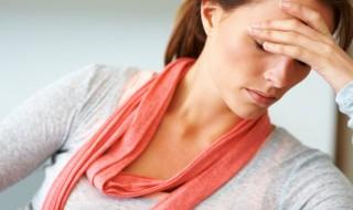 Άγχος και εκδήλωση επώδυνων οργανικών συμπτωμάτων