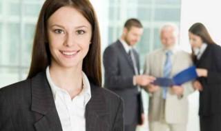 Συμβουλές επικοινωνίας για γυναίκες στο χώρο εργασίας
