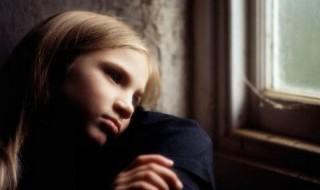 Πώς επηρεάζει τα παιδιά η οικονομική ύφεση