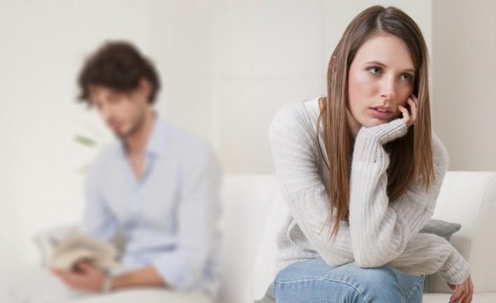 Μήπως κινδυνεύει η σχέση σας;