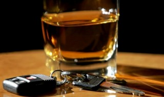 Τροχαία ατυχήματα και αλκοόλ