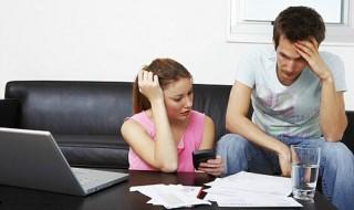 Επιδράσεις της οικονομικής κρίσης στη σχέση των δύο φύλων