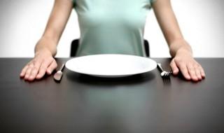 Διαλειμματική νηστεία: Απελευθέρωση από τα δεσμά των συχνών γευμάτων