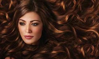 Tips για όμορφα μαλλιά