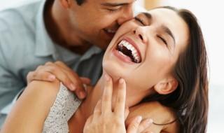 6 σημάδια ενός επιτυχημένου γάμου