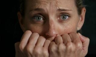 Κρίσεις Πανικού: Όταν ο πανικός κυριαρχεί