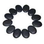 Πέτρες για hot stone massage