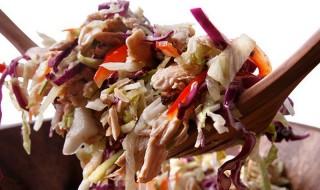Ανακυκλώσετε το χθεσινό φαγητό