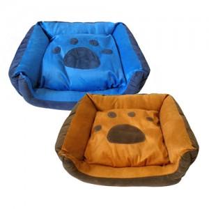 Κρεβατάκια σκύλων