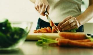 Δέκα μικρά μυστικά υγιεινής μαγειρικής