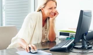 Το σερφάρισμα στο Ίντερνετ μας κάνει πιο αποδοτικούς στη δουλειά