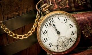 Οδηγίες προς επίδοξους συλλέκτες ρολογιών