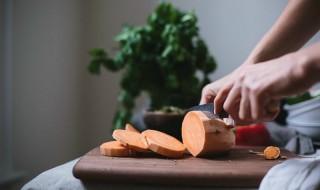 Γλυκοπατάτες: Διατροφική αξία, οφέλη και κίνδυνοι για την υγεία