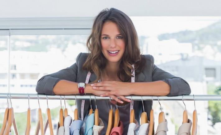 10 tips για να φαίνεται το ντύσιμό σου πιο σοφιστικέ