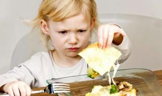 Έχει ιδιοτροπίες στο φαγητό; Ίσως φταίνε τα γονίδια!