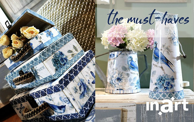 inart--months-inspiration-march-the-must-haves_800