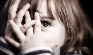 Κοινωνικά αγχώδες παιδί; 11 tips για να το στηρίξετε