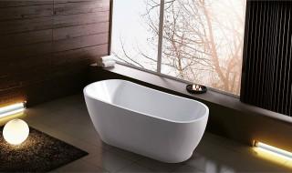 Έπιπλα & αξεσουάρ μπάνιου που θα απογειώσουν τον χώρο σας!