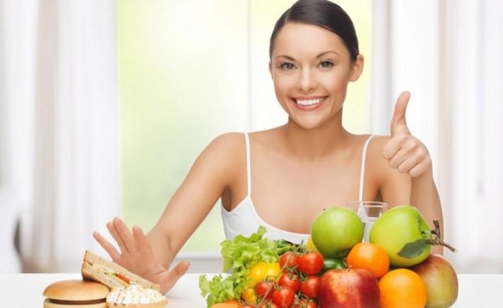 Προϊόντα χωρίς γλουτένη – Ξεκινήστε την ιδανική δίαιτα για επίπεδη κοιλιά