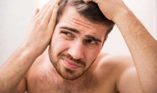 Ανακαλύψτε γιατί η τριχόπτωση σαμποτάρει την καριέρα σας