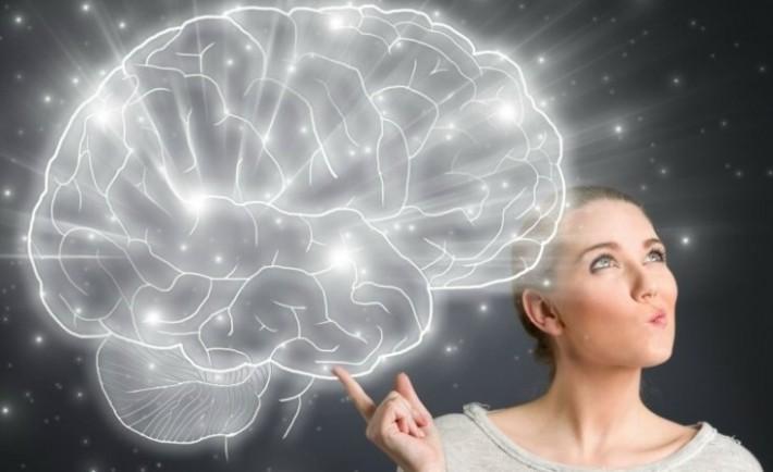 Τα χόμπι που «ακονίζουν» το μυαλό