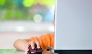 Αυτά είναι τα σημάδια πως το παιδί είναι εθισμένο στο Internet