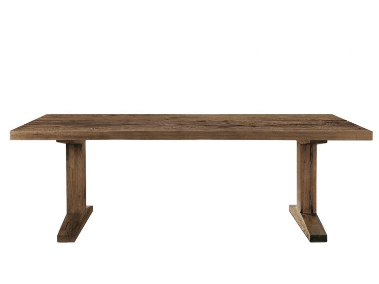 GK_OSLO-Table-Oliver-B-205403-reled729157-768x576